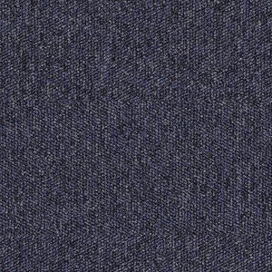 672732 Blackcurrant | Heuga 727 Carpet Tiles