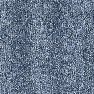 672733 Mercury | Heuga 727 Carpet Tiles