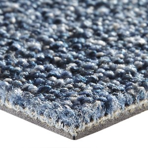 672733 Mercury Heuga 727 Carpet Tiles Best At Flooring