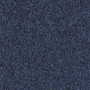 672736 Blue Riband | Heuga 727 Carpet Tiles