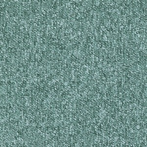 672741 Aegean Sea | Heuga 727 Carpet Tiles
