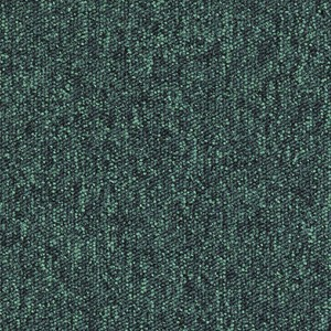 672744 Emerald | Heuga 727 Carpet Tiles