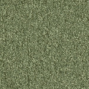 672747 Olive | Heuga 727 Carpet Tiles