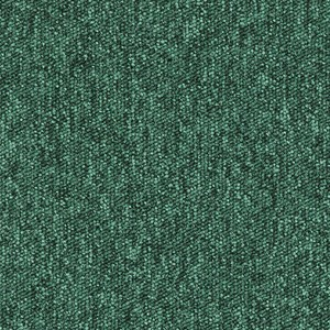 672748 Jungle | Heuga 727 Carpet Tiles