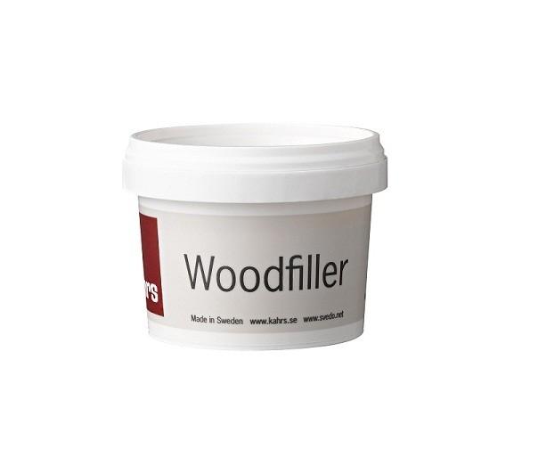 Woodfiller | Kahrs Accessories