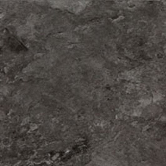 Silver Slate - 7155