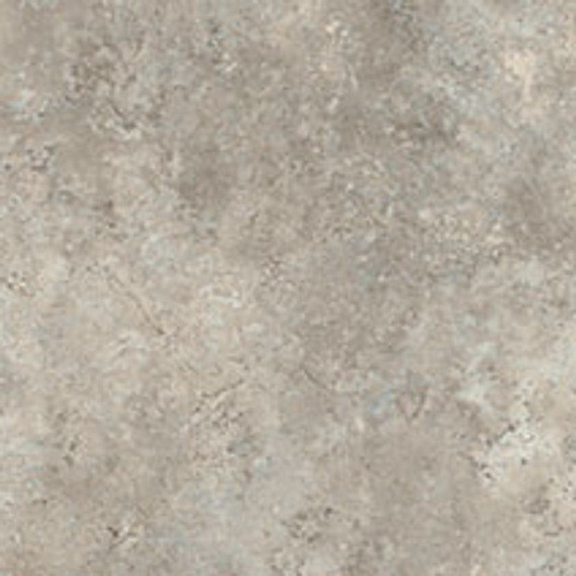 Roman Limestone - 7219