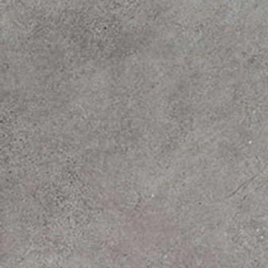 Cool Grey Concrete - 7237
