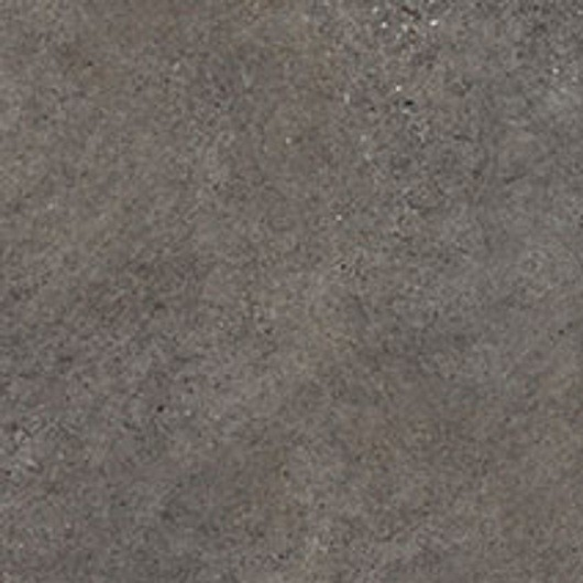 Dark grey Concrete - 7238