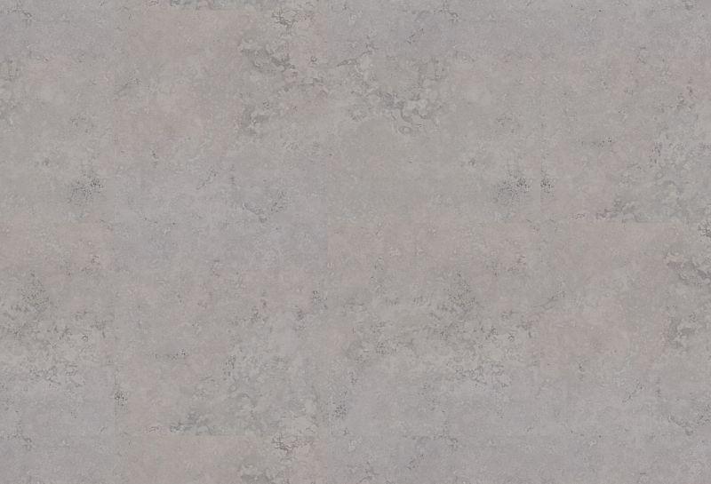 White Brazilian Slate - 5042