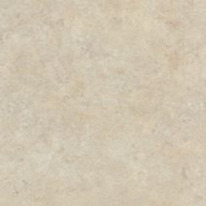 Classic Limestone - 7501