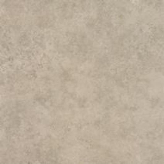 Smoked Limestone - 7503