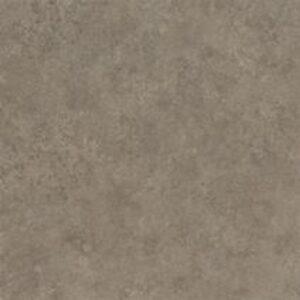 Warm Grey Concrete - 7504