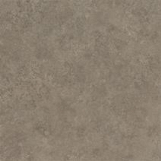 Warm Grey Concrete - 7504