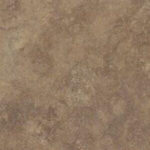 Cambrian Stone - 7507