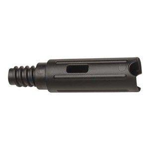 Handle Adapter | Bona | Accessories | Best at Flooring