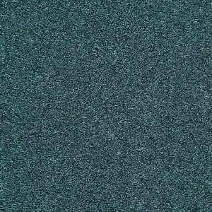 7950 Conifer | Heuga 727 Carpet Tiles