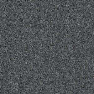 672708 Onyx | Heuga 727 Carpet Tiles