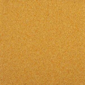 672717 Sunflower | Heuga 727 Carpet Tiles