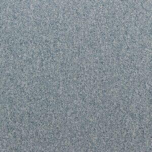 672705 Dust | Heuga 727 Carpet Tiles