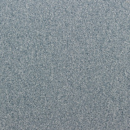 672705 Dust | Heuga 727 Carpet Tiles