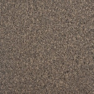 672711 Cotton | Heuga 727 Carpet Tiles