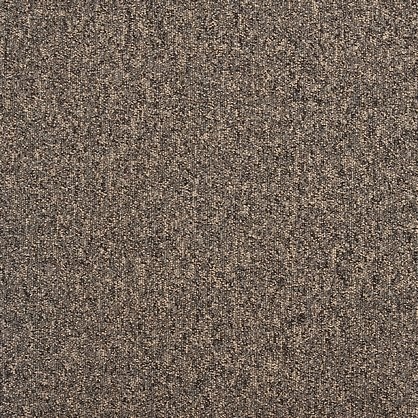 672711 Cotton | Heuga 727 Carpet Tiles