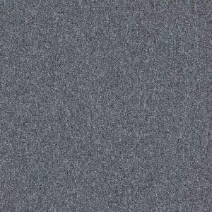 672702 Elephant | Heuga 727 Carpet Tiles