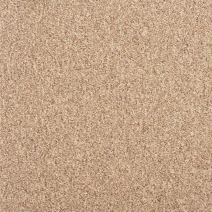 672714 Linen | Heuga 727 Carpet Tiles