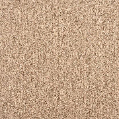 672714 Linen | Heuga 727 Carpet Tiles
