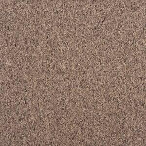 672710 Copra | Heuga 727 Carpet Tiles