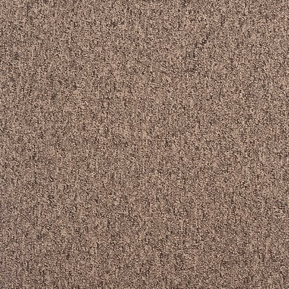 672710 Copra | Heuga 727 Carpet Tiles