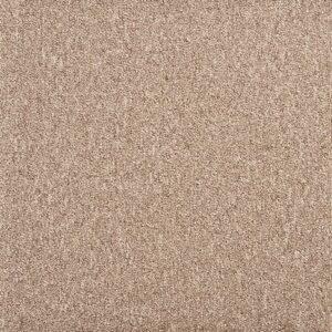 672713 Oyster | Heuga 727 Carpet Tiles