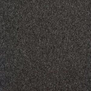672704 Coal | Heuga 727 Carpet Tiles
