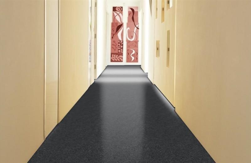 672704 Coal Heuga 727 Carpet Tiles Best At Flooring