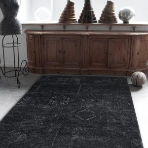 Atlantic Deep 8270 | Louis de Poortere Rugs