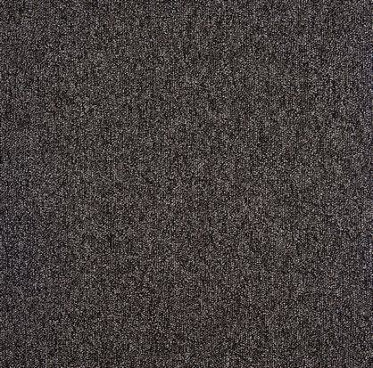 Lava 9301 | Interface Carpet Tiles
