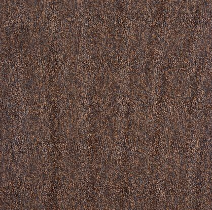 Tamarind 9302 | Interface Carpet Tiles