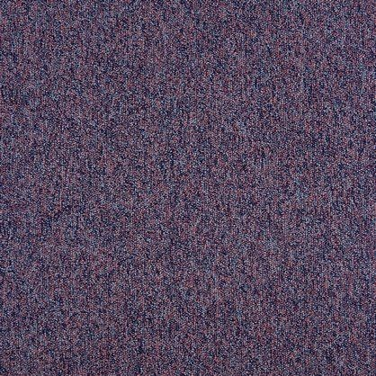 Orchid 9303 | Interface Carpet Tiles