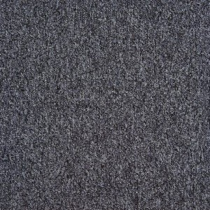 Basalt 9305 | Interface Carpet Tiles