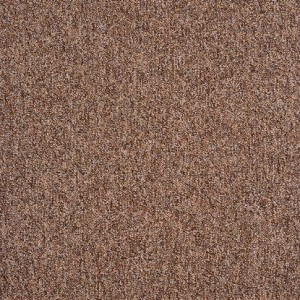 Teak 9306 | Interface Carpet Tiles