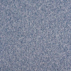 Lavender 9307 | Interface Carpet Tiles