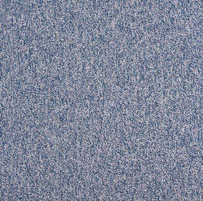 Lavender 9307 | Interface Carpet Tiles
