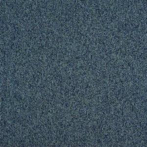 DeapSea 9308 | Interface Carpet Tiles