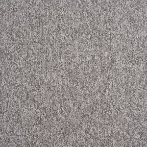 Lead 9309 | Interface Carpet Tiles