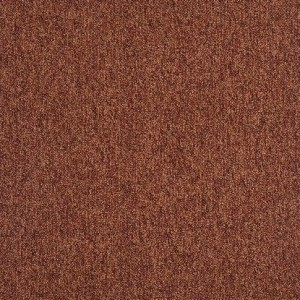 Auburn 9310 | Interface Carpet Tiles