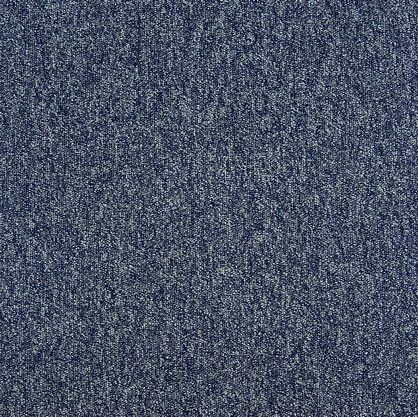 Parade 9311 | Interface Carpet Tiles