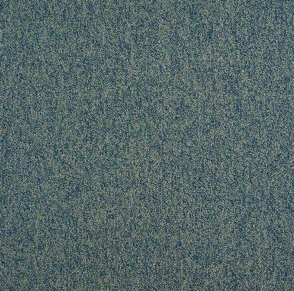 Peppermint 9312 | Interface Carpet Tiles