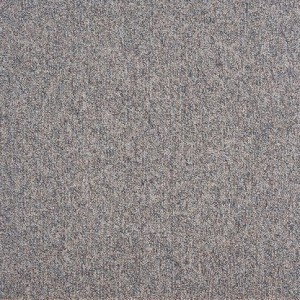 Mercury 9313 | Interface Carpet Tiles