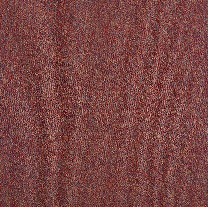Gravel 9314 | Interface Carpet Tiles